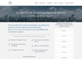 creativeworks.com.mx