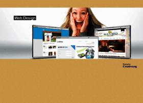 creativeyog.com