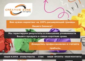 creativezone.kz