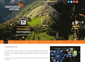 creatividadvirtual.com