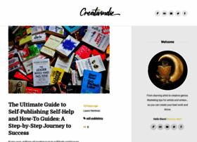 creativindie.com