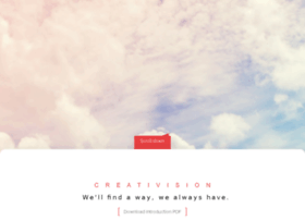 creativision.co.kr