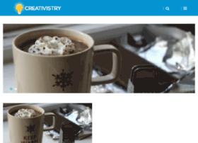 creativistry.com