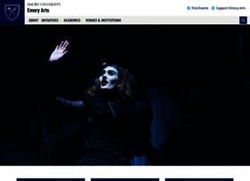 creativity.emory.edu