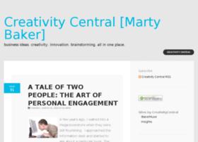 creativitycentral.squarespace.com