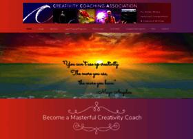 creativitycoachingassociation.com