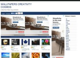 creativitycosmos.com