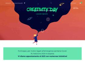 creativityday.it