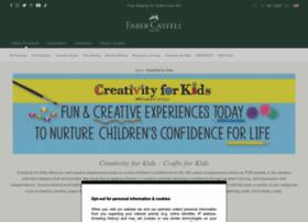 creativityforkids.com