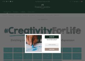creativityforlife.com