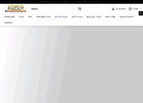 creativityinstitute.com