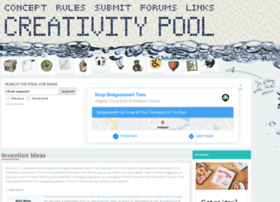 creativitypool.com