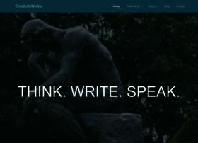 creativityworks.net