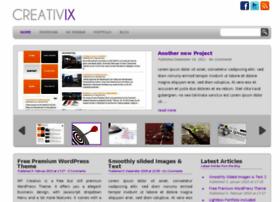 creativix.iwebix.de
