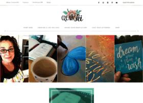 creativlei.com