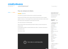 creativobuscagencia.wordpress.com