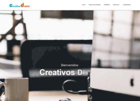 creativosdigital.com