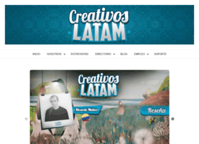 creativoslatam.co