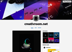 creativroom.tumblr.com