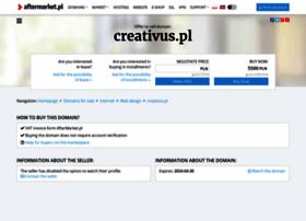 creativus.pl