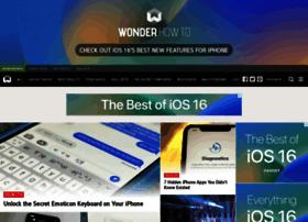 creator.wonderhowto.com