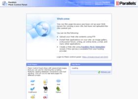 creatorcloud.net