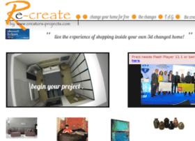 creators-projects.com