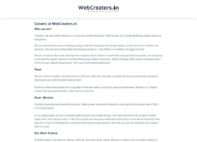 creators.workable.com