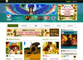 creatorsbank.com
