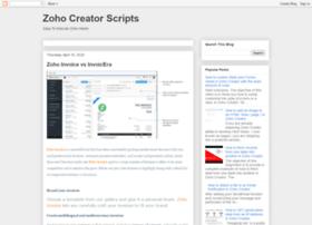 creatorscripts.blogspot.com