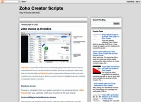 creatorscripts.blogspot.fr