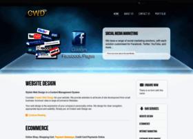 creatorwebdesign.com