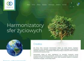 creatos.com.pl