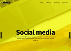 creatos.com