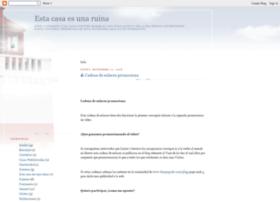 creatucasa.blogspot.com