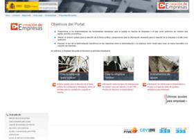 creatuempresa.org