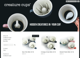 creaturecups.storenvy.com