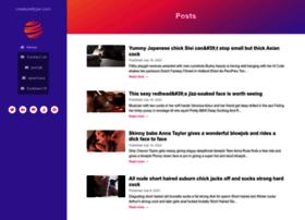 creaturetype.com