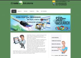 creatwebsolutions.webs.com