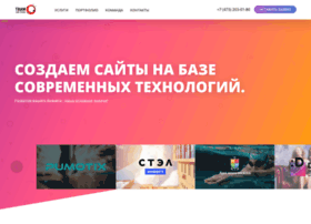 creatwim.ru