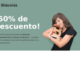 creautec.bitacoras.com