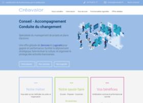 creavalor.com