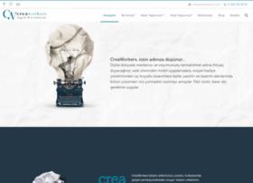 creaworkers.com