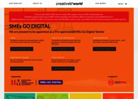 creaworld.com.sg