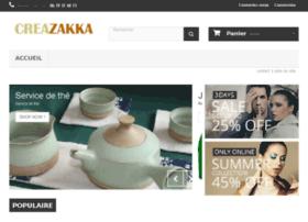 creazakka.com