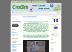 creazen.wordpress.com