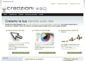 creazioni-web.net