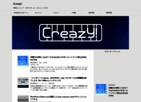 creazy.net