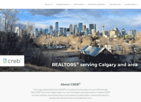 creb.com