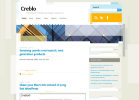 creblo.wordpress.com